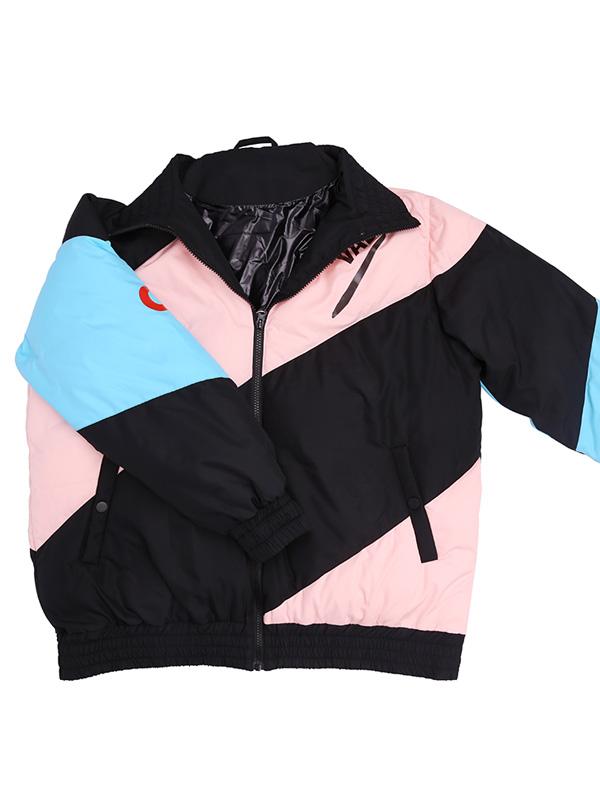Sport Overcoat
