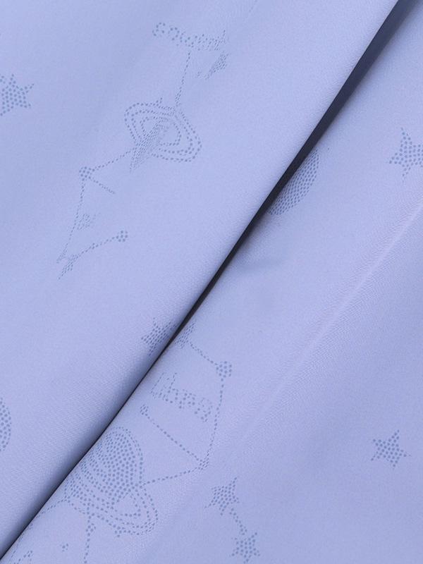 Childlike P50D*P50D P100% Functional Fabric