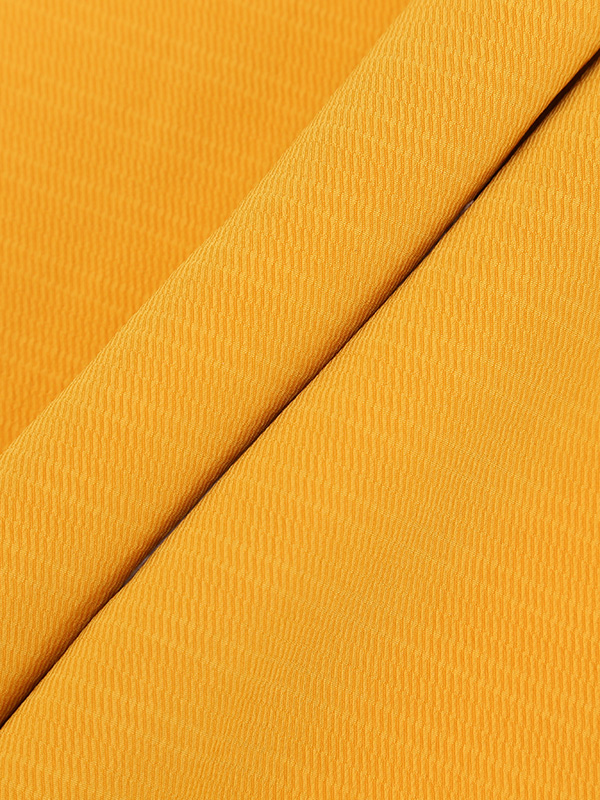 Polyester/cotton Twill Workwear Fabric