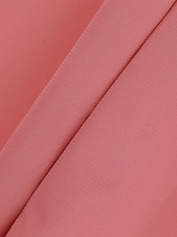 P50D*P50D Jacquard Functional Fabric
