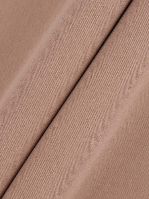 Cotton Polyester Twill Woven Fabric T400