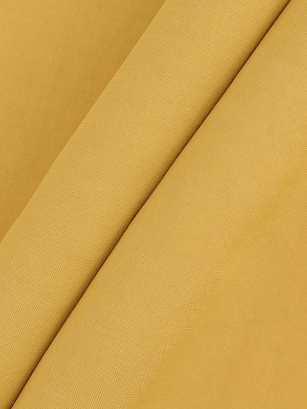 N70D*N70D+C21S 2/1 Nylon-Cotton Blended Fabric