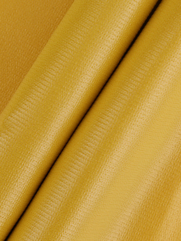 Polyester Moisture Wicking Cool Fabric