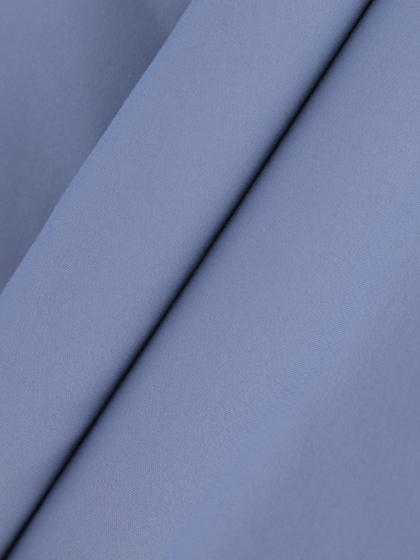 P110D*P75D/2 ATY Polyester Double Weft Fabric