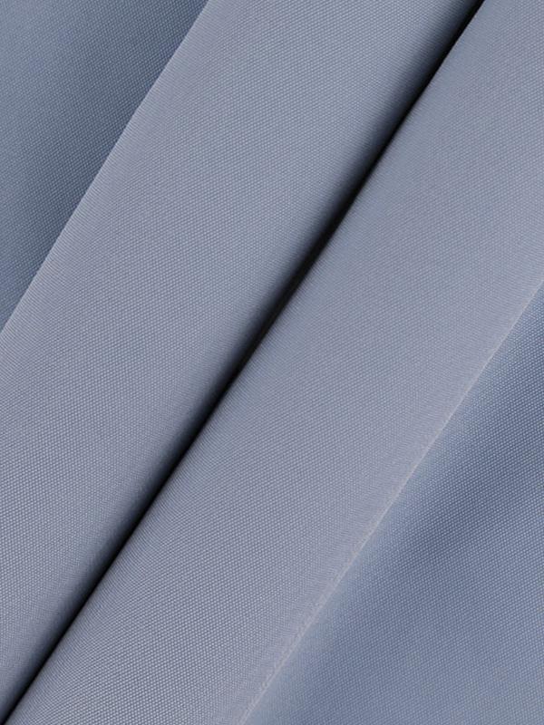 P75D*P75D+P75D Full-dull Polyester Fabric