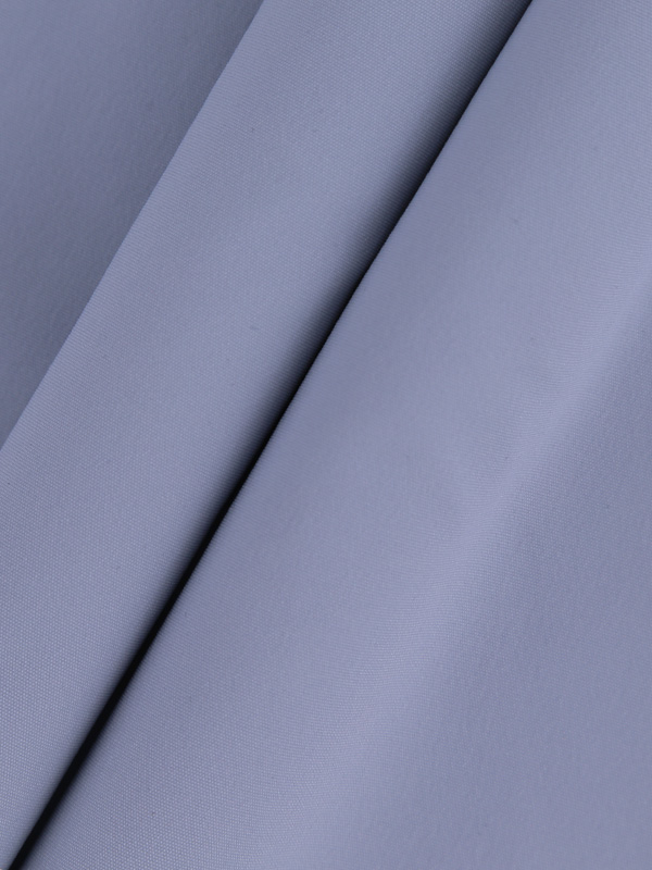 T400/T800 Oxford Twist Fabrics P75D*P150D