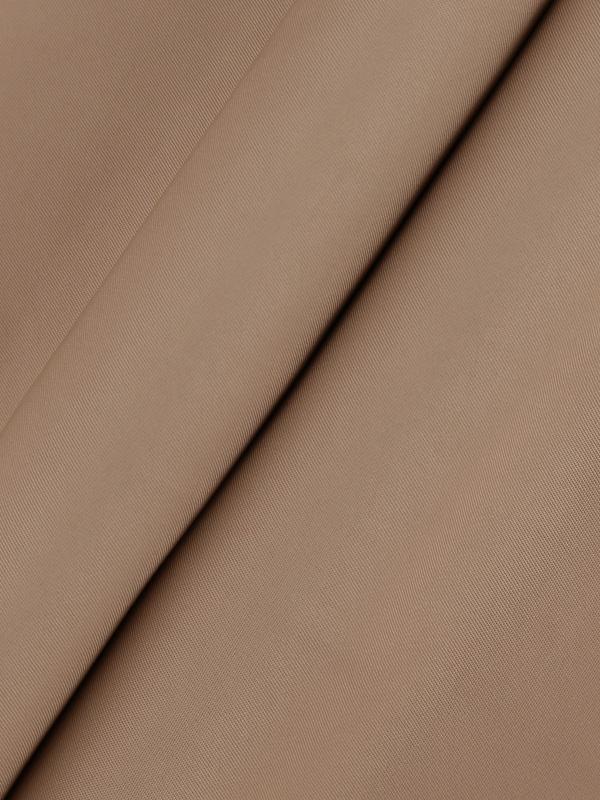T40S*P150D 2/2 Cotton Twill T400 Fabric