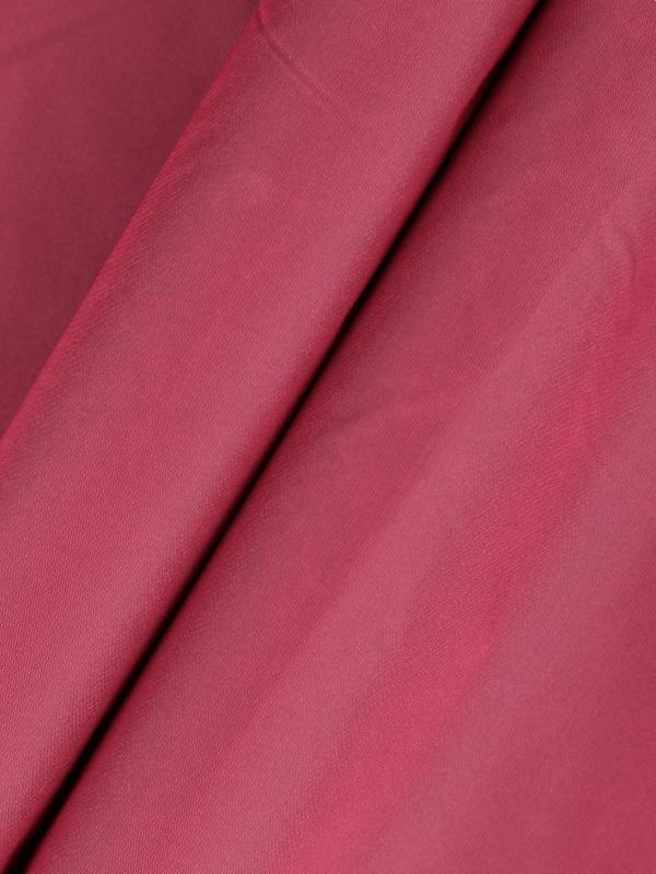 Chic Colorist Nylon Superthin Down Fabric