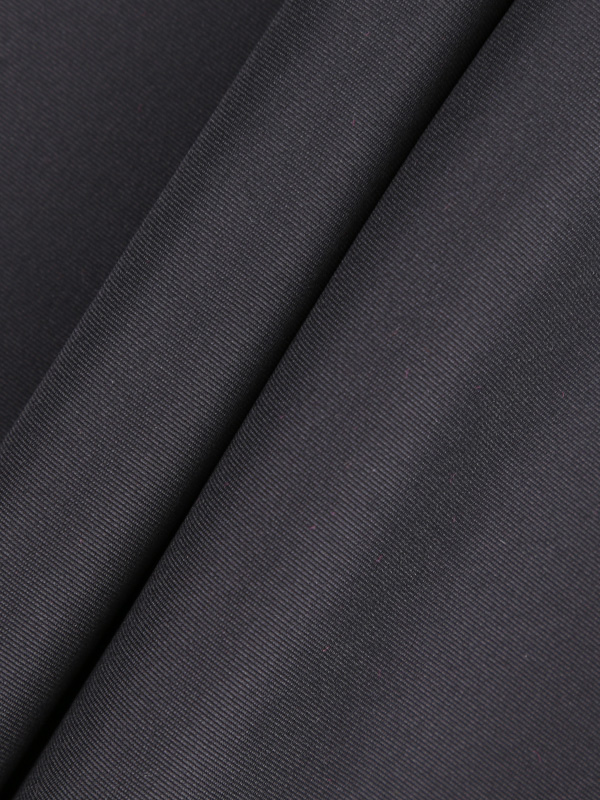 ECO-friendly Recycle Oxford Fabric 75D