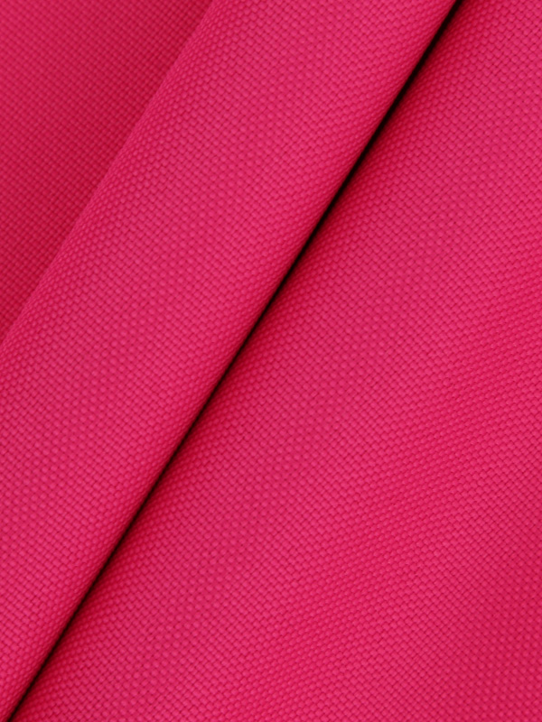 Recycle Polyester Oxford Fabric 300D