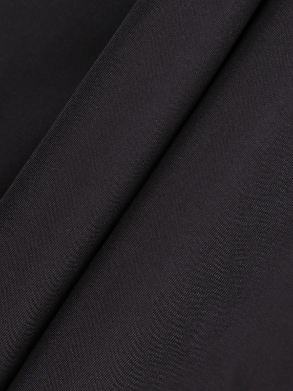 Polyester Fabric Recycled Pongee P75D
