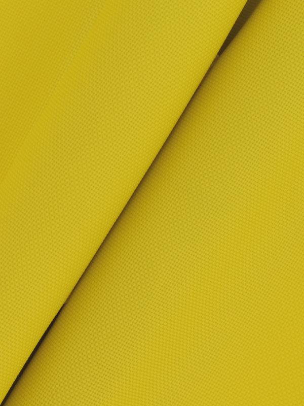 15*13 Density P600D*P600D Oxford Fabric