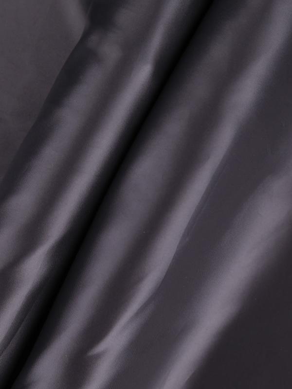 N20D*N20D 2/1 Nylon Superthin Down Fabric