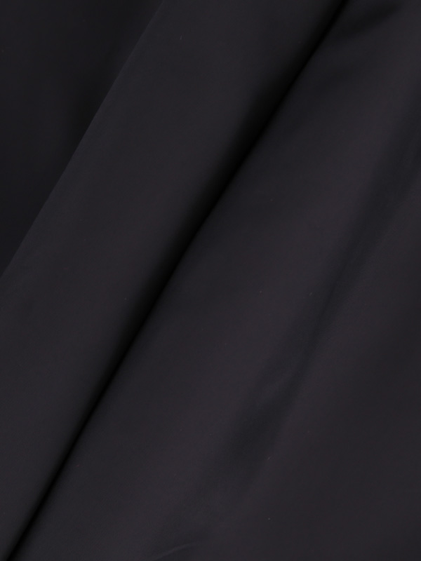 Fashionable Fabric-28 Superthin Down Fabric
