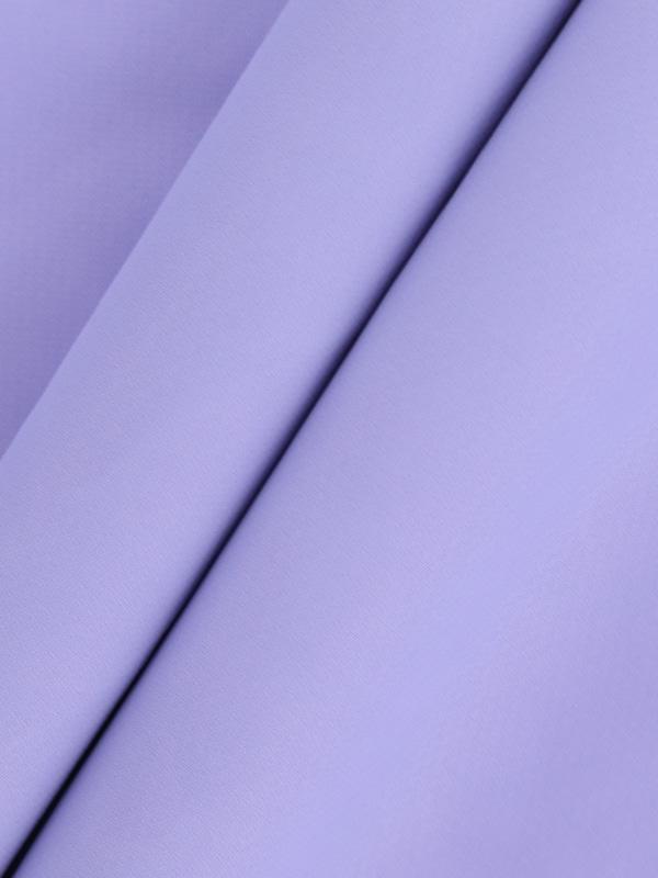 Fabric-30