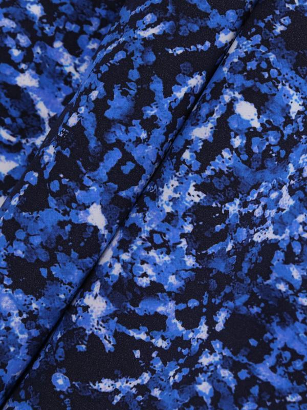 20D*N20D 4-way Stretch Spandex Fabric