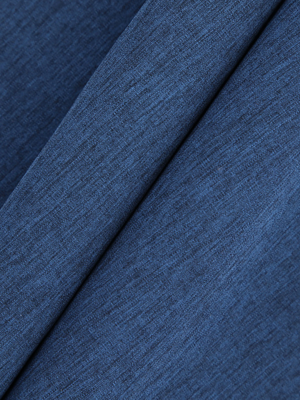 40D*T Cationic-poly Spandex Fabric