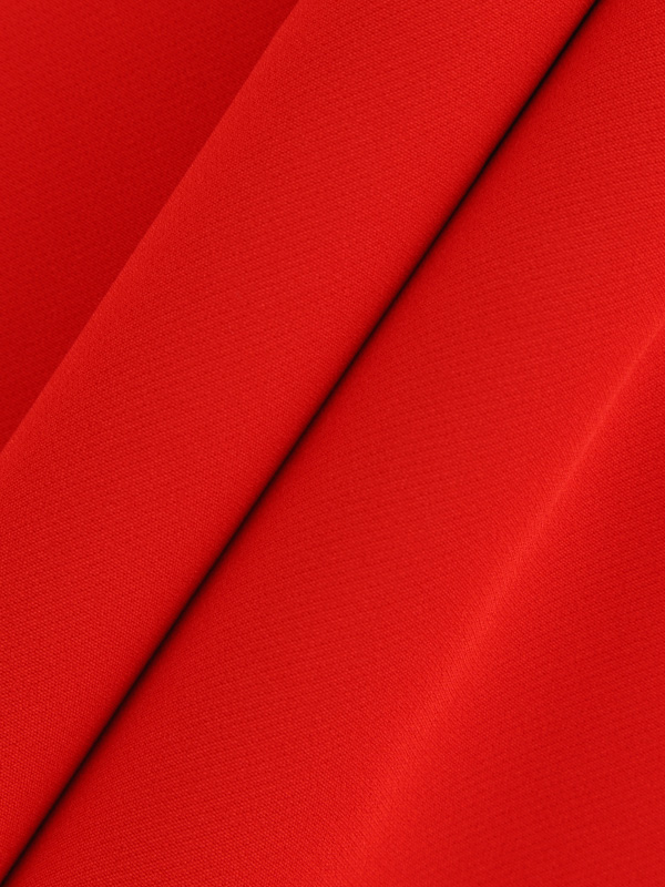 40D*P75D Double-layer 4-way Spandex Fabric