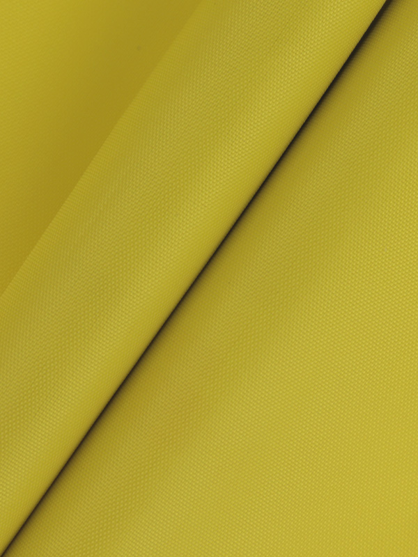 P100% Ingredient P125D*P125D Oxford Fabric