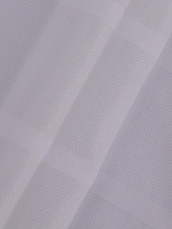 N30D*N30D Check nylon Superthin Down Fabric