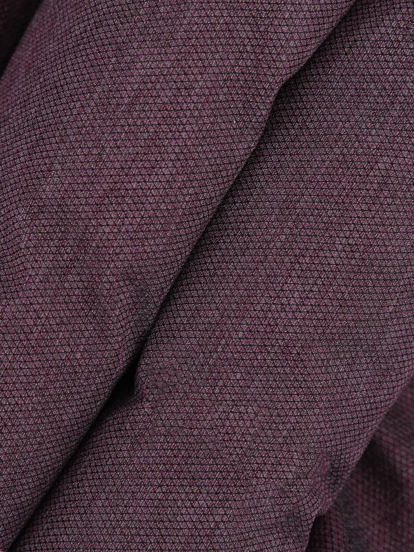 Diamond Yarn Dye Superthin Down Fabric
